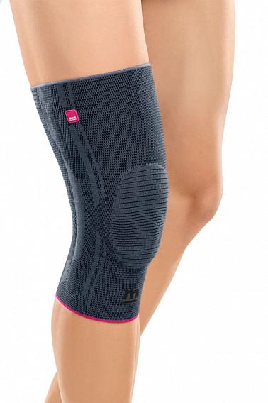 bandaj de compresie genunchi cu varicoză